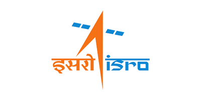 ISRO - Government of India